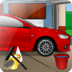 Download Car Wash for Android and iPhone.
