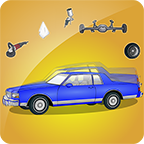 Download Lowrider Awakening for iphone and Android.
