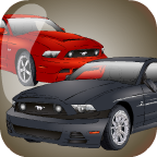 Download Repair My Expensive Car for your mobile phone.