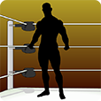 Play Wrestler Game Dress up